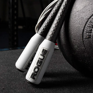 Rogue Froning SR-1F Speed Rope 2.0