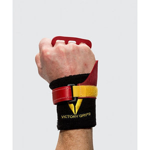 Wristbands Victory Grips