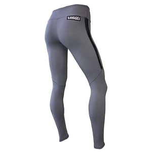 Leggings Savage Barbell Alloy