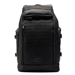 Reebok Training Backpack