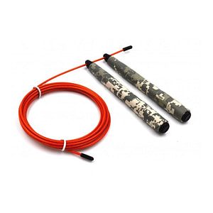 Speed Rope PicSil ABS 2.0 Army
