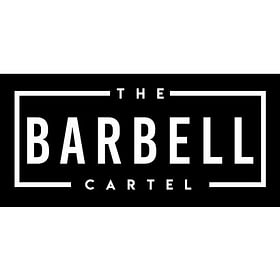 The Barbell Cartel