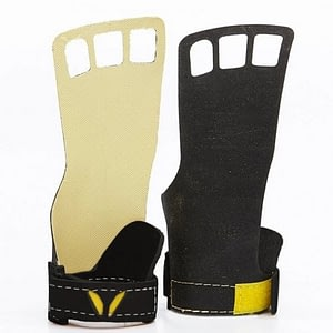 Tactical Grips 3-Finger - Victory Grips
