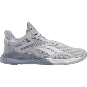 Reebok Nano X Women – Cold Grey