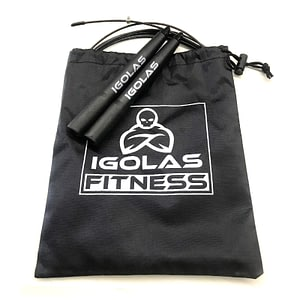 Speed Rope IGOLAS SR-0