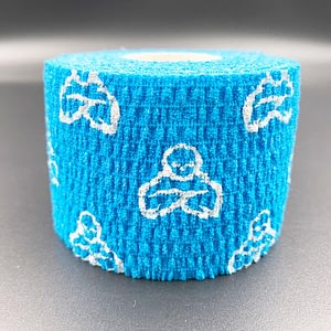 IGolas Grip Tape - Blue