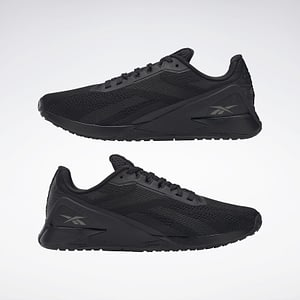Reebok Nano X1 Women – Black